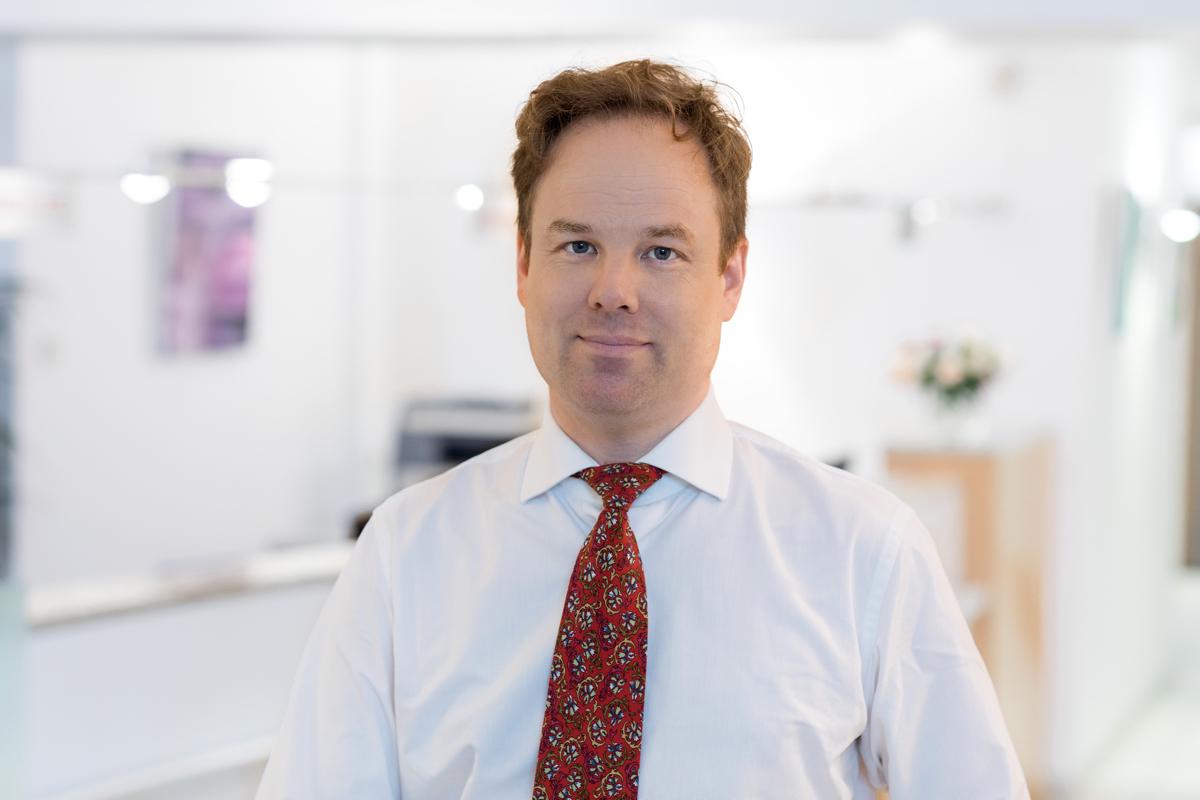 Dr. med. T. Paschke